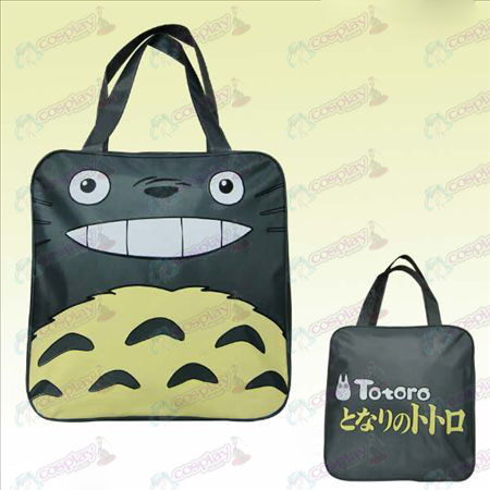 My Neighbor Totoro Zubehör Big Bag
