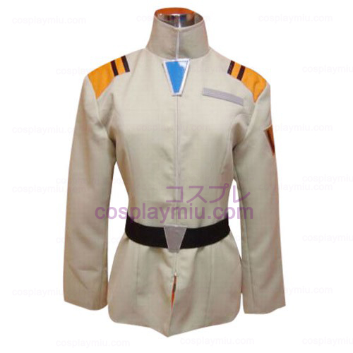 Neon Genesis Uniform Cosplay Kostüme