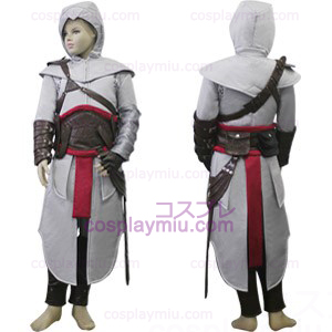 Assassin 's Creed Altair Kids