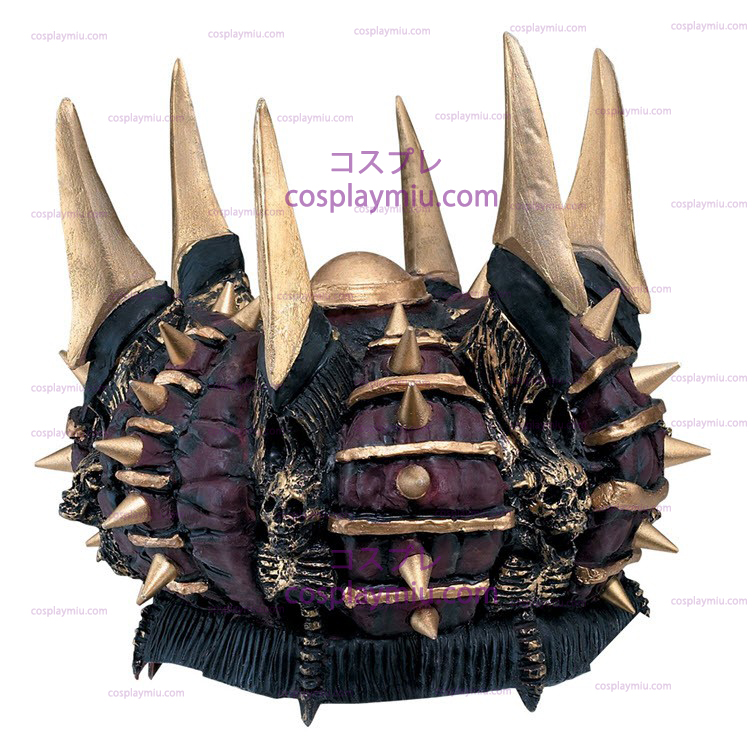 Wicked King Crown