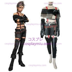 Final Fantasy Paine Cosplay Kostüme For Sale